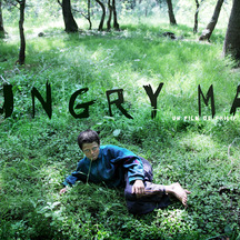 Normal_hungry_man_650