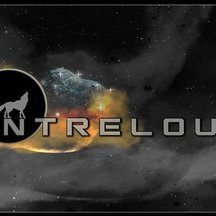 Normal_logo_entreloup4