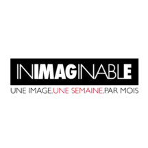 Normal_inimaginable_redim2
