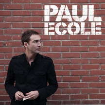Normal_paul-ecole-cover-2012