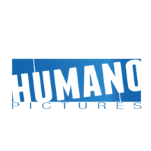 Normal_humano6-large-canvas
