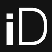 Normal_idact_logo_9