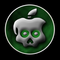 Thumb_greenpoison-jailbreak-ios-4.1