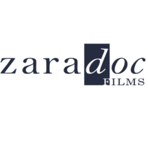 Normal_logohdzaradoc_blue_350x130care_