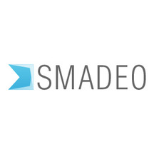 Normal_logo_smadeo_kkbb