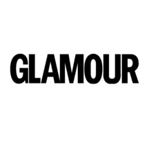 Normal_glamour-carre