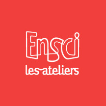 Normal_ensci-logo