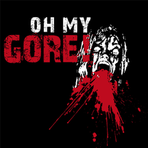 Normal_ohmygore