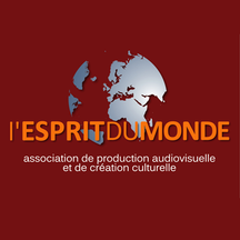 Normal_l_espritdumonde