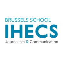Normal_ihecs_logo_web_600x600