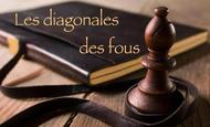 Widget_photo_officielle