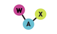 Widget_wax_logo5