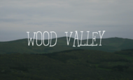 Widget_wood-valley-nost