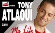 Widget_tony_atlaoui_coup_de_coeur