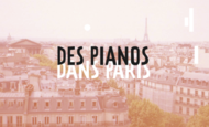 Widget_piano_dans_paris