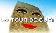 Widget_la_tour_de_guet
