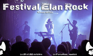 Widget_elan_rock_2012_-_rhum_for_pauline