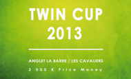 Widget_event-facebook-twincup2013