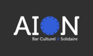 Widget_logo_aion_small