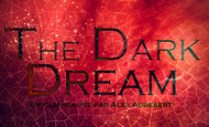 Widget_the_dark_dream_le_film