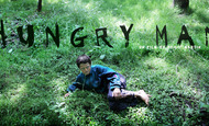 Widget_hungry_man_650_blanc