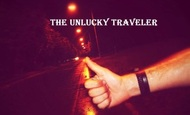 Widget_the_unlucky_traveler2