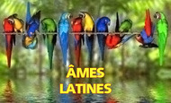 Widget_ames-latines-2-fustian