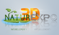 Widget_01_-_denomination_naturexpo3d_modif_