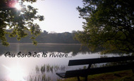 Widget_banc-bord-lac-photo-plus-zen_468413