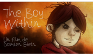 Widget_the_boy_within_1