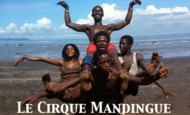Widget_avatar_cirque_mandingue