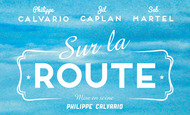 Widget_large_sur-la-route_poster_web