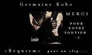 Widget_kkbb-germaine_kobo-requiem_5