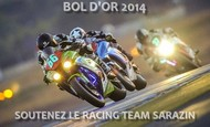 Widget_bol_d_or_2014__soutenez_le_team_sarazin2