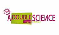 Widget_a-double-science_forum