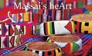Widget_images_massai