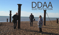 Widget_ddaa_electrification
