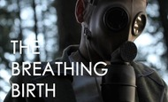 Widget_avatar_the_breathing_birth_2