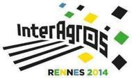 Widget_inter-agros_rennes_2014.