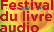 Widget_capture_d__cran_2014-03-24___20.19.22