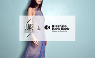 Widget_jjas_location_de_robes_de_soiree_logo_kiss_kiss_bank_bank