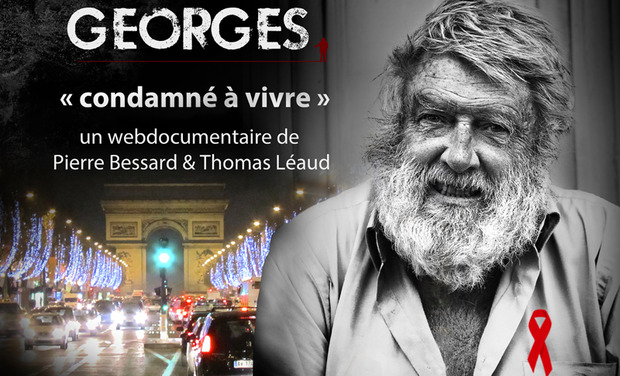 Large_georges_aff_def_ruban_copie