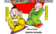 Widget_avignon-off-2014--rakugo-officielle_affiche_hq-001