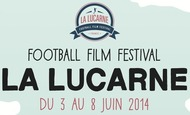 Widget_affiche_2014_-_copie
