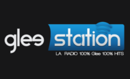 Widget_logo_glee_station