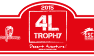 Widget_plaque_4l_trophy_2015_rouge_desert-aventure