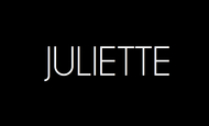 Widget_juliette