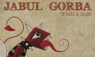 Widget_jabul_gorba_new_album_un_diable_au_paradis_good