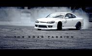Widget_the_road_passion___sce_drift_13