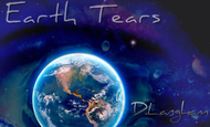 Widget_earth_tears_620--376